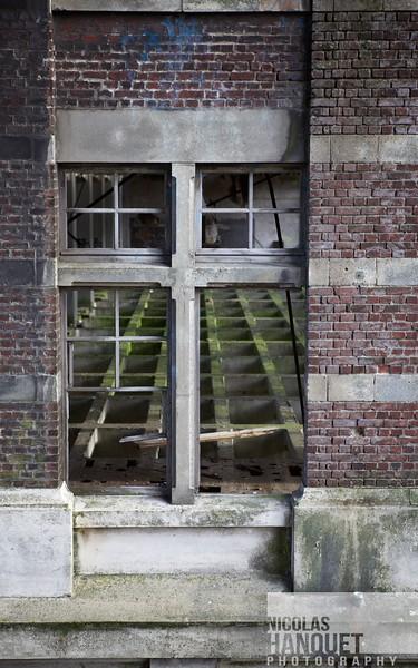 Urbex Marquette-lez-Lille Nicolas Hanquet Photography 095.jpg