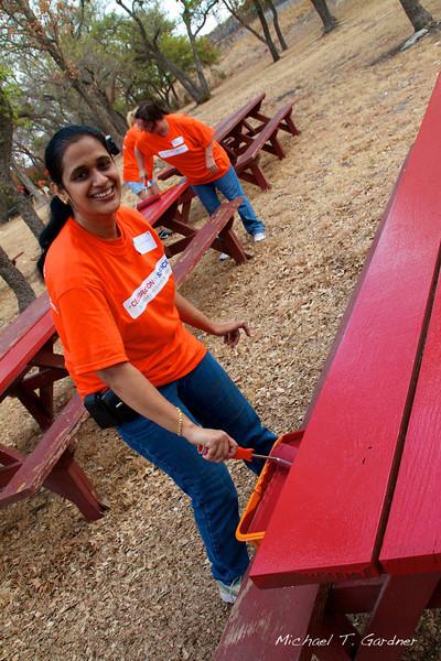 HD - Celebration of Service Project - 2011-10-06 - IMG# 10- 012591.jpg