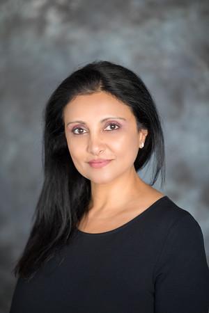 Konika Patel