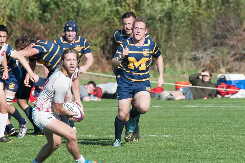 2016 Michigan Rugby vs. Wisconsin  084.jpg