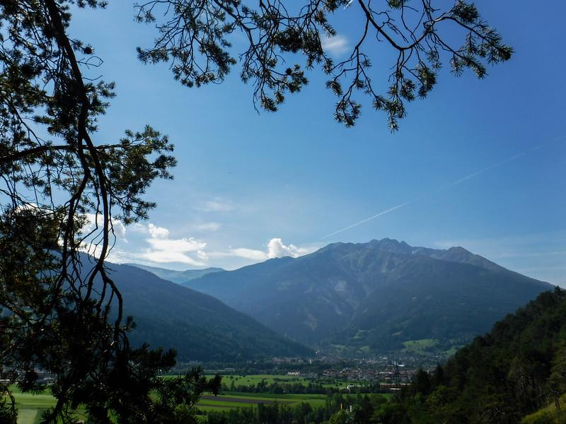 Austria_White_Water_rafting-160903-33.jpg