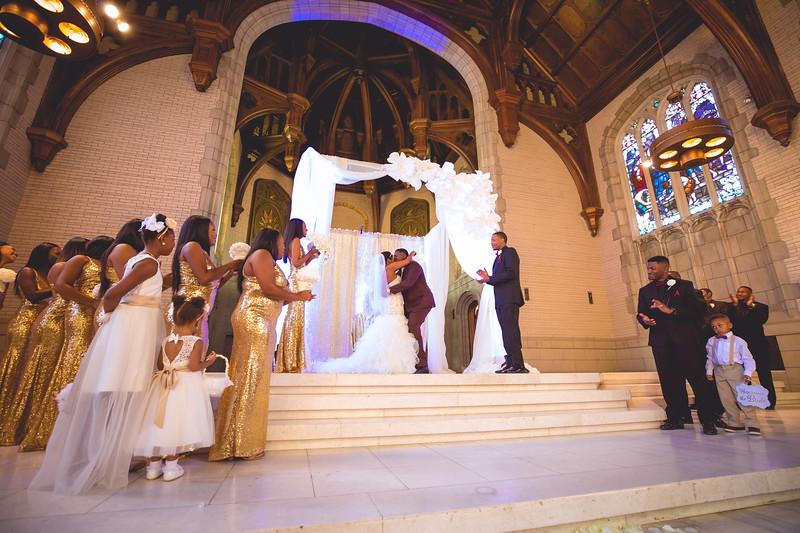Benson Wedding JW-0858.jpg