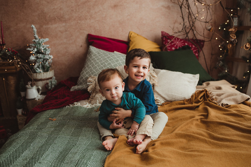 Craciun 2019_Catalina Andrei Photography-23.jpg