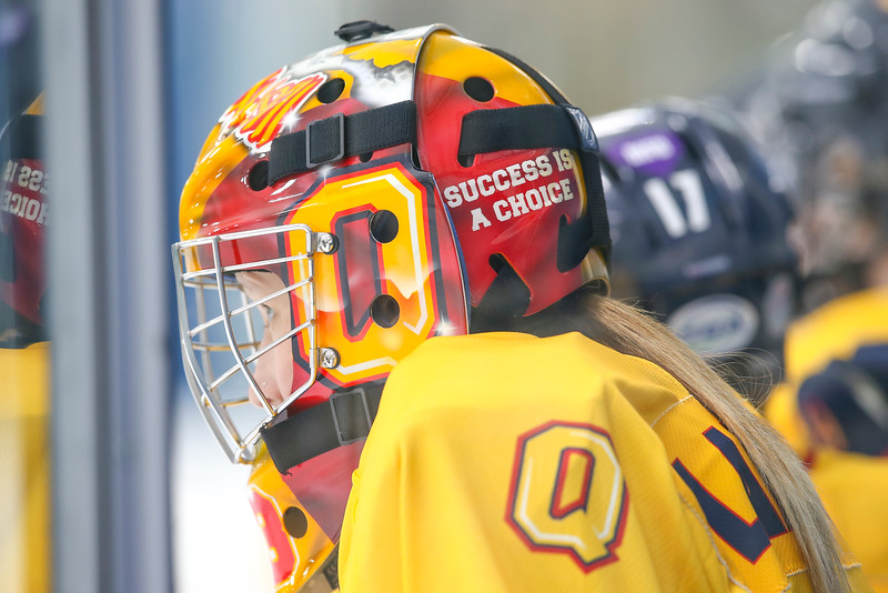 20150129 QWHockeyatUOIT 1204.JPG