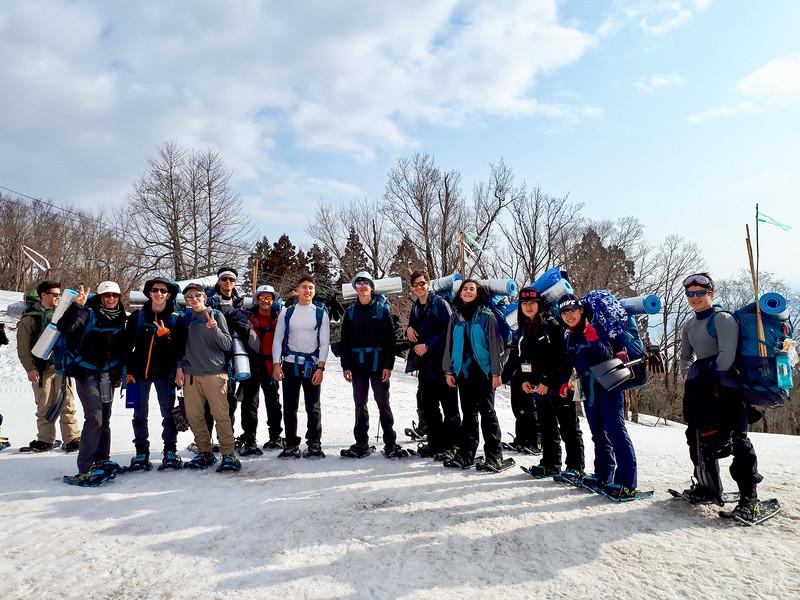 Grade 11 Expedition-Niigata Snow-20190312_081511-2018-19.jpg
