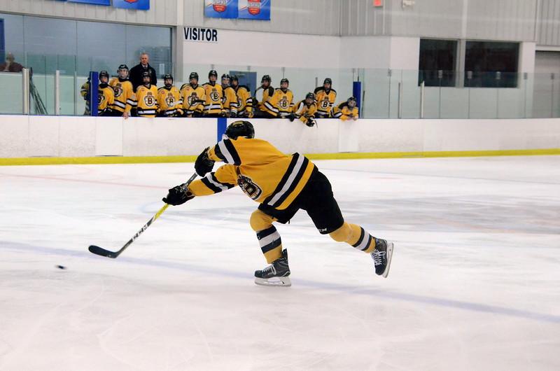 171007 Junior Bruins Hockey-034.JPG