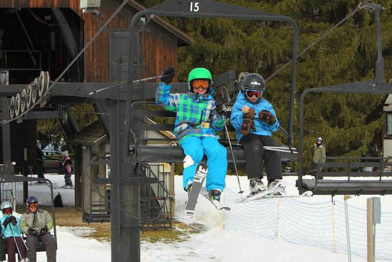 Snow Trails 2013 154.JPG