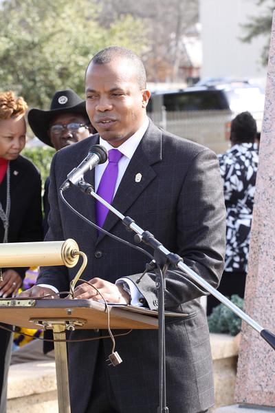 MLK Speech C (121).JPG