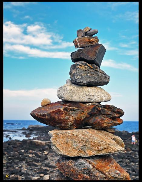 Maine 2012:04:16 - 13.JPG