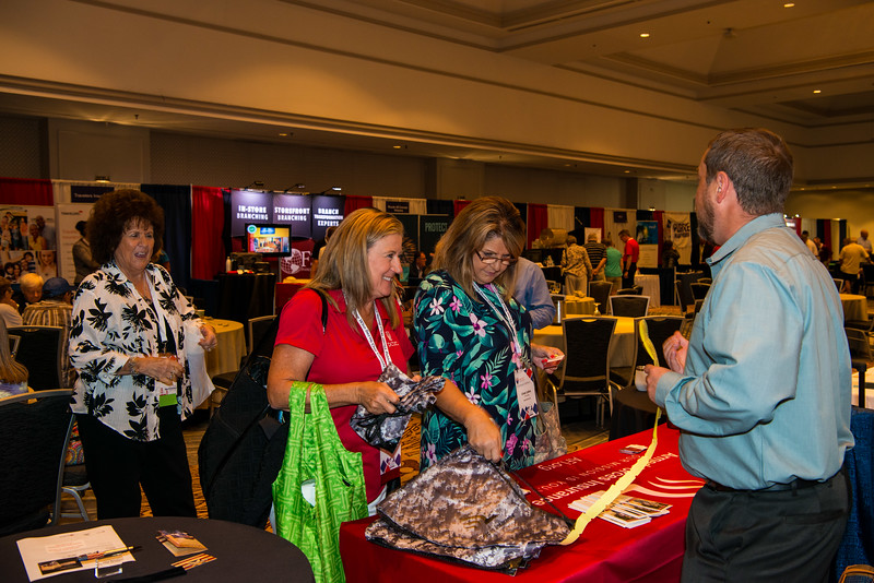DCUC Confrence 2019-124.jpg