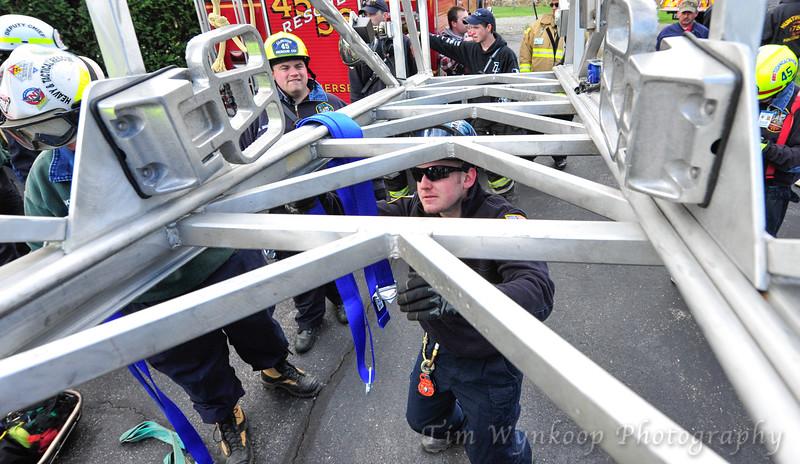 satellite-rescue-drill-6052.jpg