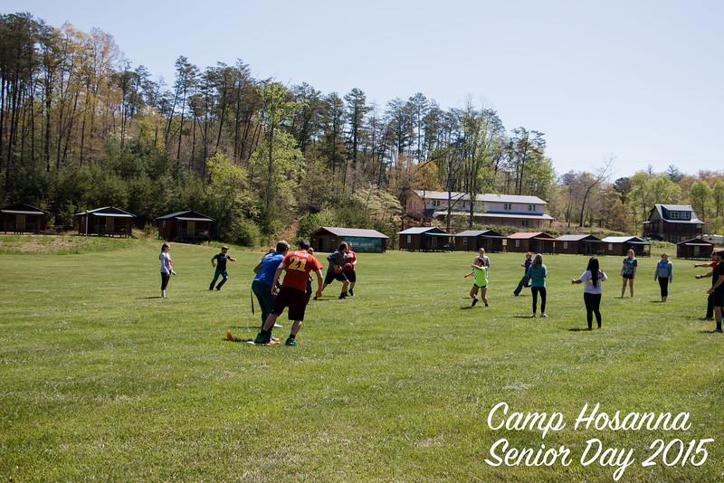 2015-Camp-Hosanna-Sr-Day-516.jpg