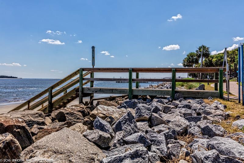 St Simons Beach-154-39.jpg
