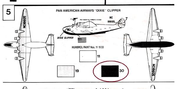 Clipper, 08s.jpg