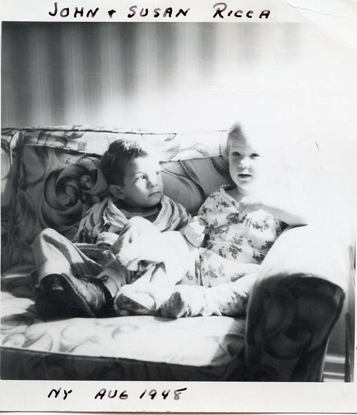 1948 John & Sue.jpg