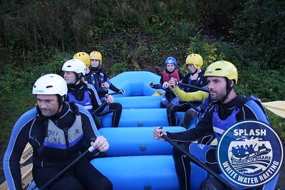 29 10 2015 Rafting Tay PM