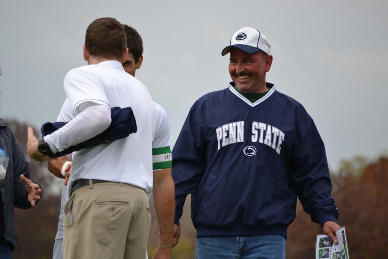 Penn State Berks-Sr day 239.JPG