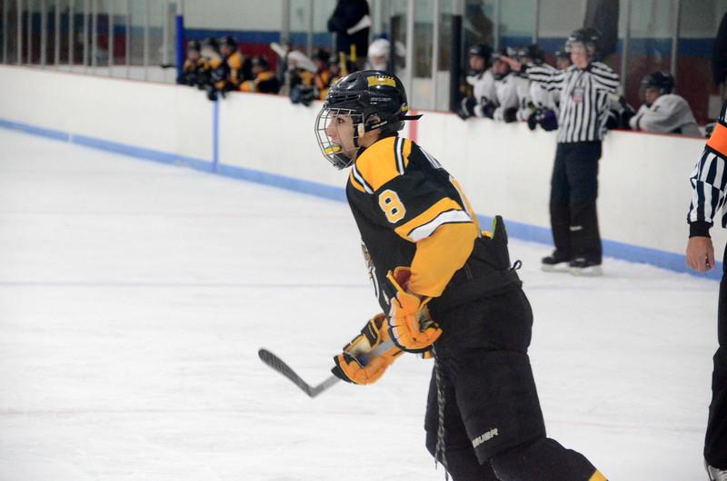 141005 Jr. Bruins vs. Springfield Rifles-045.JPG