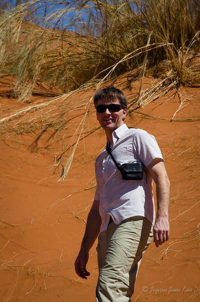 Namibia-4090.jpg
