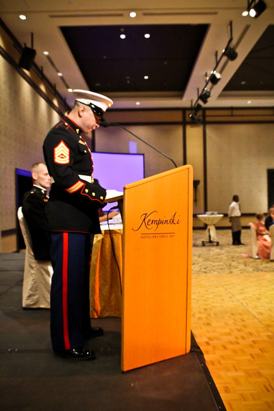 Marine Corps Ball WEB SIZE for print 11.2.12 (136 of 327).JPG
