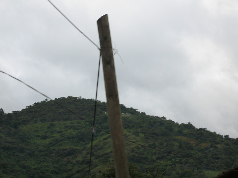 2007 Guatemala-1406