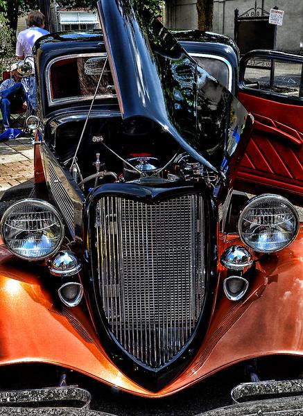 Newport Car Show 08-26-2012 165.JPG