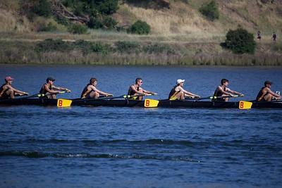 2015-05 CJs, Lake Natoma