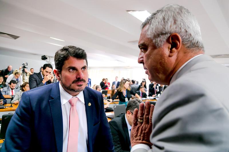 050619 - CCJ - Senador Marcos Do Val_5.jpg