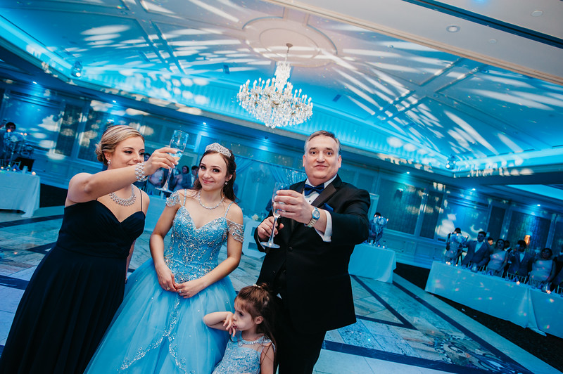 First Dance Images-434.jpg