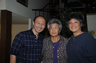 12-27-2010 Mukaihata