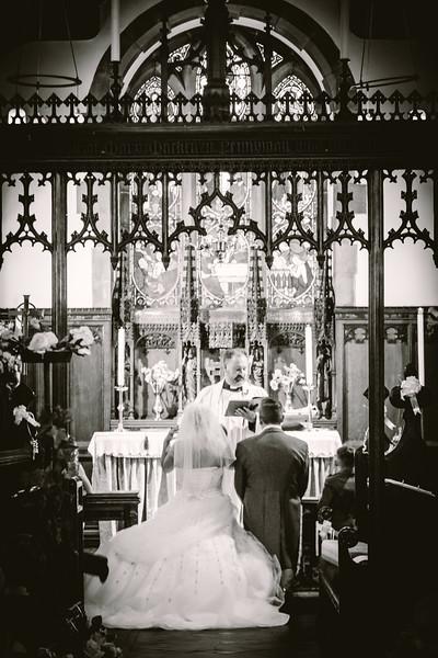 Herman Wedding-178.jpg