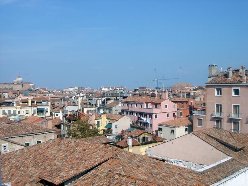 Italy-2005-32.JPG