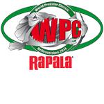 Logo-Rapala-Block-of-4-web-156x156.png