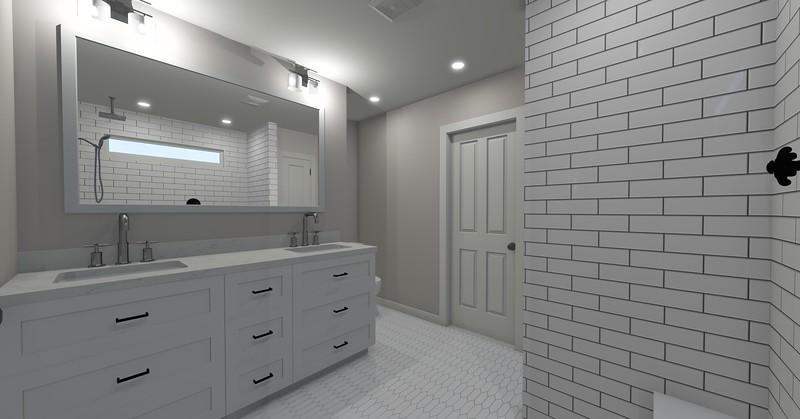 Master Bath 6-1.jpg