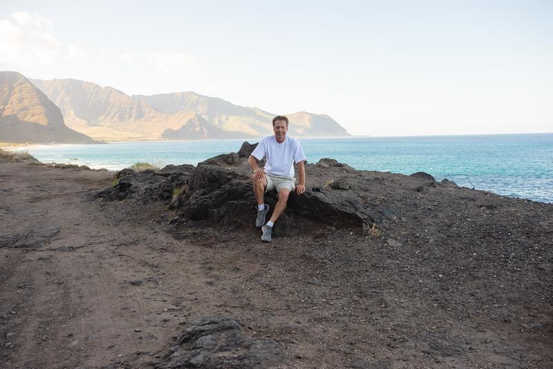 Hawaii2019-768.jpg