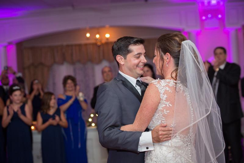 MRN_1011_Loriann_chris_new_York_wedding _photography_readytogo.nyc-.jpg.jpg