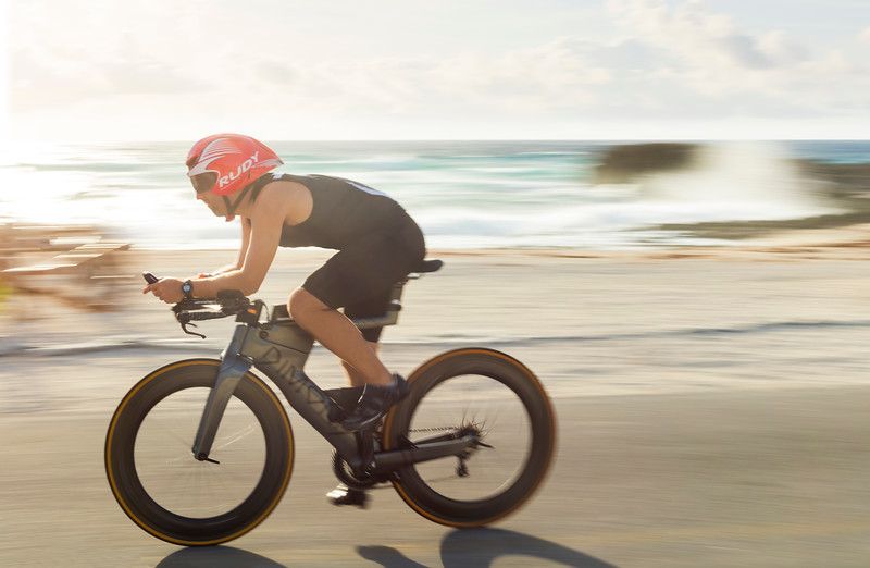 Dimond-Cozumel-BikeBlur-2237.jpg