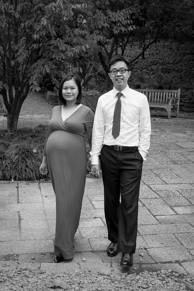 MS Jess and Nick-1-72.jpg
