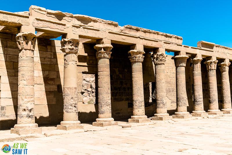Philae-Temple-04005-11.jpg