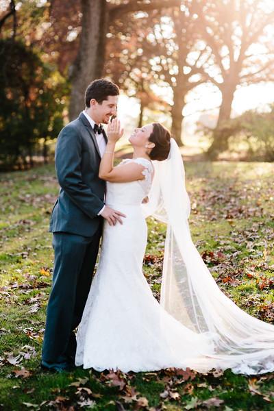 Gabriella_and_jack_ambler_philadelphia_wedding_image-685.jpg