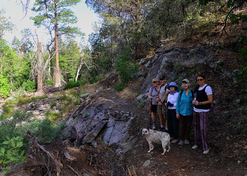 NEA_0431-7x5-Hikers.jpg