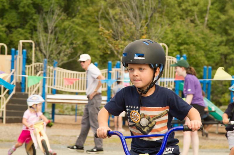 PMC Lexington Kids Ride 2015 162_.jpg