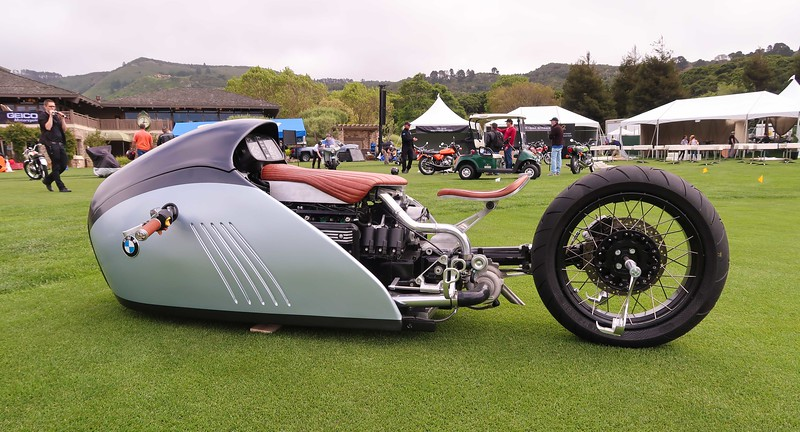 Quail Motorcycle Gathering - BMW Alpha.jpg