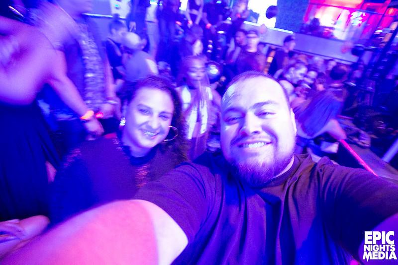 060517 DJ Franzen BDay Party-131.jpg