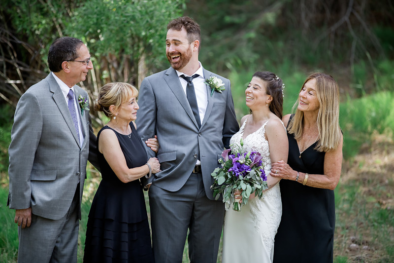 xSlavik Wedding-2341.jpg