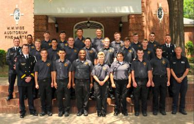 tjc-announces-fire-academy-graduates