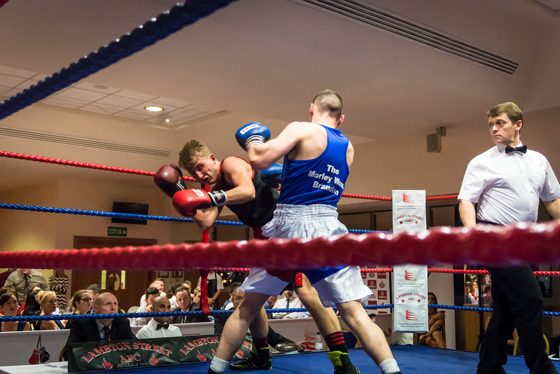 -Boxing Event March 5 2016Boxing Event March 5 2016-21491149.jpg