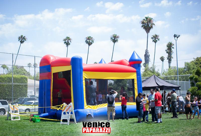 VenicePaparazzi.com-55.jpg