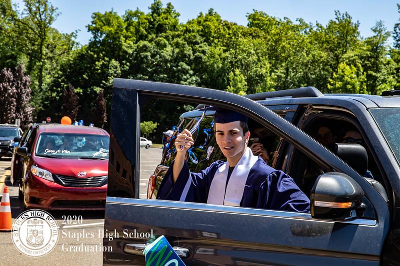 2020 SHS Graduation-1240.jpg