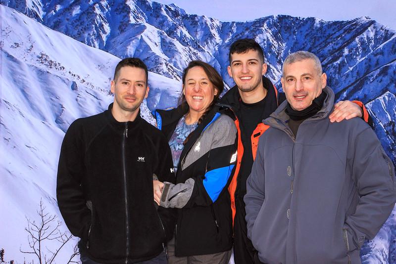 The W Aspen Presents- The Abbey Aprés Pop Up at Aspen Gay Ski Week 2020 Day 2-Aspen Photo Booth Rental-SocialLightPhoto.com-154.jpg